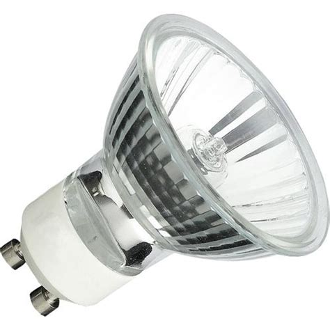 35w gu10 halogen l 03872 the lighting superstore