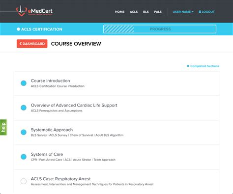 Emedcert Unveils Online Acls, Pals And Bls Certification. Personal Small Business Loans. Audio And Video Surveillance Equipment. Early Signs Rheumatoid Arthritis. Acting School In Atlanta Adsert Web Solutions. Insurance Agent License Lookup. Full Dental Implants Before And After. How To Get Cashback With Credit Card. Hair Transplant Philippines Hvac Help Wanted