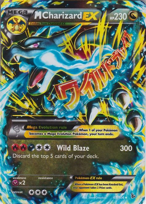 And a pikachu illustrator card, awarded for a pokemon award competition, allegedly sold for a cool $90,000 usd. The 25+ best Pokémon cards ideas on Pinterest   Full art pokemon cards, Pokemon cards legendary ...