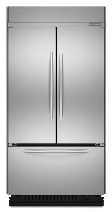 Kitchenaid Refrigerator Help by Kitchenaid Refrigerator Model Kbfc42fts04 Parts And