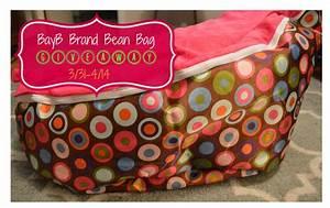 Bayb, Brand, Bean, Bag, Giveaway, Ends, 04, 14, 14