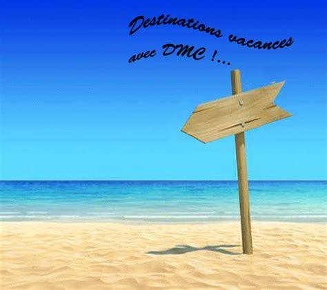 adresse bureau de poste destination vacance avec dmc en quête de filen quête de fil