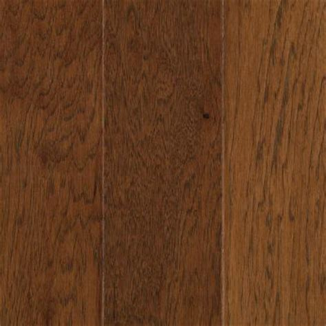 flooring definition engineered hardwood engineered hardwood definition
