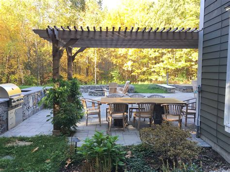 pergola kits big kahuna  wood pergola kit pergola kits  pergola depot