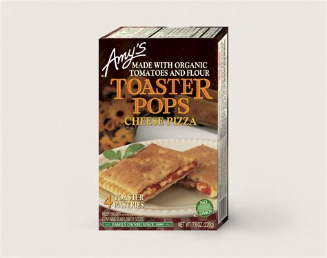 toaster pops s kitchen s cheese pizza toaster pops