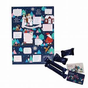 Ikea Gutschein Versandkosten : ikea adventskalender 2016 inkl 2 x 5 gutschein weihnachtskalender ebay ~ Orissabook.com Haus und Dekorationen
