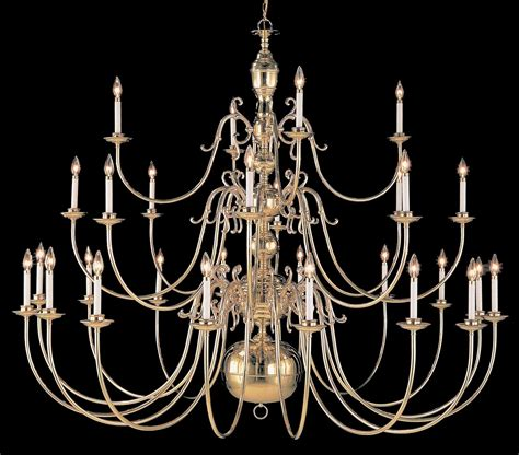 Large Circular Chandelier by 15 Collection Of Large Bronze Chandelier Chandelier Ideas
