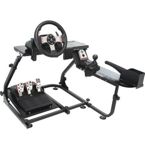Volante Ps3 Gt6 by Ionrax Rs2 E Brake Racing Wheel Stand For Ps3 Gt5 Gt6