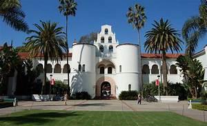 Auslandssemester an der San Diego State University, USA | IEC
