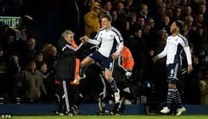 Craig Gardner: Beating Aston Villa has reunited the West ...