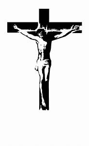 Top 82 Jesus Cross Clip Art - Free Clipart Spot