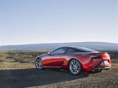 10 Of The Fastest Luxury Cars Autobytelcom
