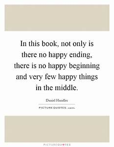 Happy Endings Quotes & Sayings   Happy Endings Picture ...