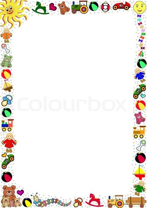 hintergrund dummy rocking vektorgrafik colourbox