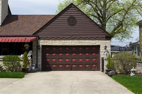 Garage Door Repair The Woodlands by Garage Door Repair The Woodlands Tx 832 482 2225