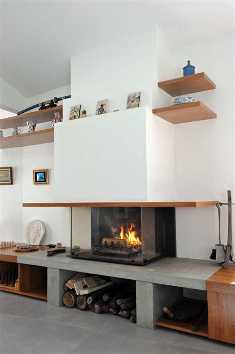 relooker armoire cuisine les 25 meilleures idées de la catégorie cheminée