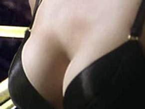 Jayne nackt Grosvenor Jayne Mansfield