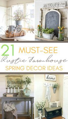 decorate  mantel fixer upper style