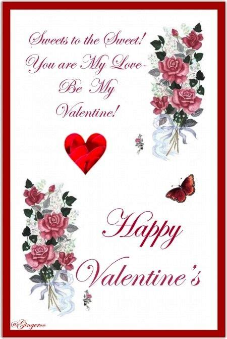 happy valentines day cards printable wallpaper hd p
