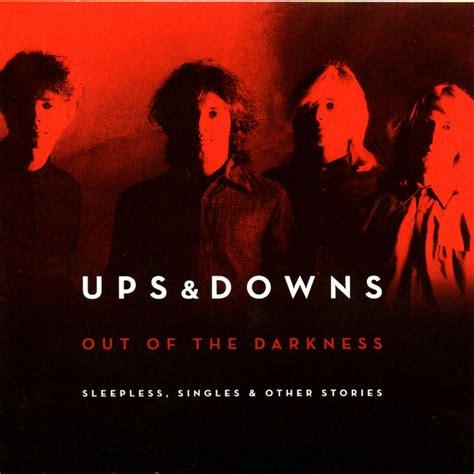 downs ups