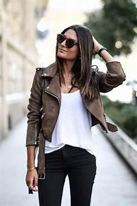 Veste En Daim Grise : veste en daim zara vestes la mode 2018 ~ Melissatoandfro.com Idées de Décoration