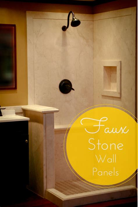 best tub surround material best 25 shower wall panels ideas on