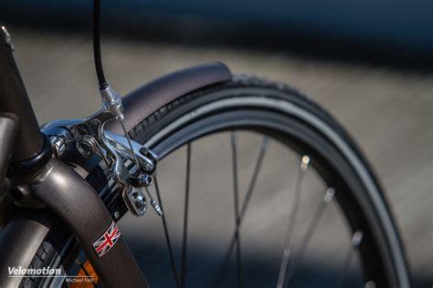 cooper e bike test cooper e single speed e bike wie motor und akku im