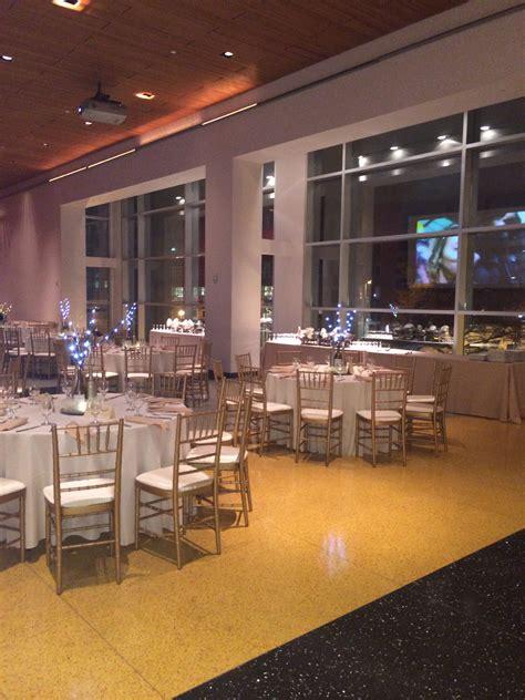 reginald lewis museum wedding venue baltimore partyspace