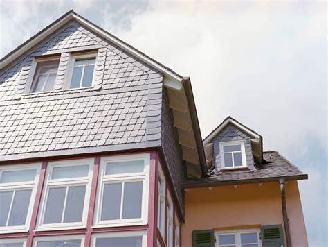 Scheune Umbau Wohnhaus by Scheunen Umbau Zum Wohnhaus