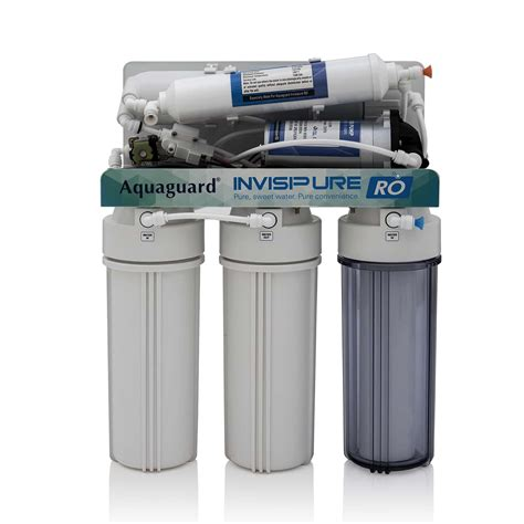 acqua guard buy best ro water purifiers online in india aquaguard invisipure ro eureka forbes