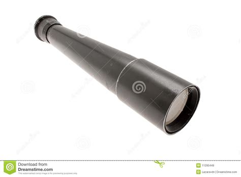 telescope royalty  stock images image