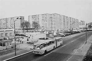 Storkower Straße 140 : promt ressourcen materialien foto historisches berlin ~ Orissabook.com Haus und Dekorationen