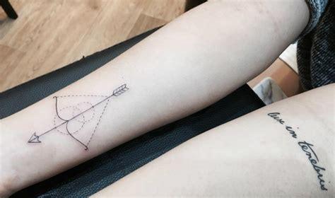 tattoos  singapore    inked   top