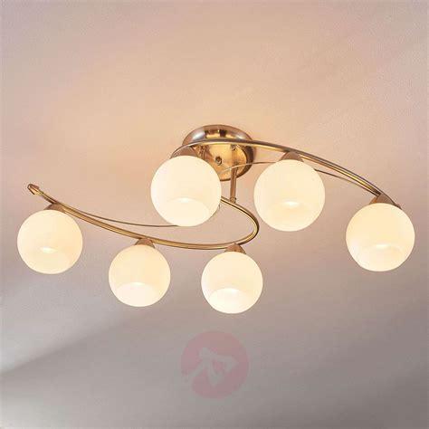 compra lampara de techo svean  comedor  cabezales