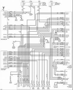 Ford Courier Wiring Diagram Radio : 1993 ford ranger radio wiring best diagram collection ~ A.2002-acura-tl-radio.info Haus und Dekorationen