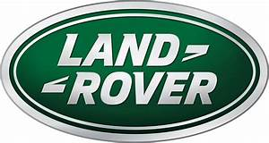 Pin Logo Land Rover Ovalo Ref As100445 on Pinterest