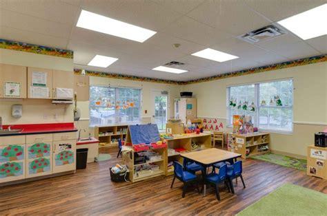nashville preschool and daycare the gardner school 568 | The Gardner School Nashville 1818 low wpcf 768x509