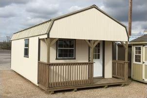 sturdi built sheds and cabins buildings sturdi bilt buildings outdoor buildings for