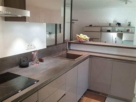 cuisines schmit 100 ideas to try about maison keket kitchen backsplash