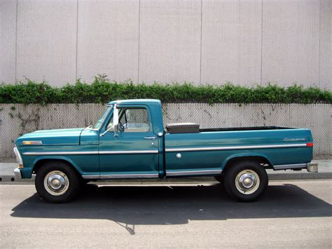 ford  truck  ford  truck