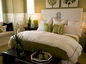 Simple little guide to a feng shui bedroom south shore for Decoration feng shui chambre