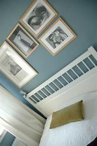 Petrol Wandfarbe Schlafzimmer : blau im schlafzimmer wohnen inspirationen pinterest schlafzimmer schlafzimmer petrol und ~ Buech-reservation.com Haus und Dekorationen