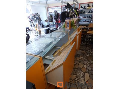 comptoir vitrine magasin occasion comptoir vitrine magasin occasion 28 images awesome ensemble magasin mtres occasion with