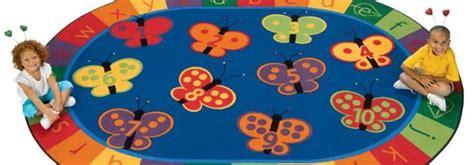 tappeti per bambini disney casa immobiliare accessori tappeti bambini