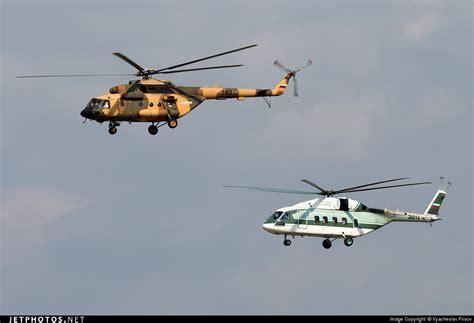 mil design bureau 38014 mil mi 38 2 mil design bureau moscow helicopter