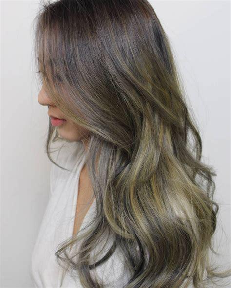 korean beauty hair trends hairstyles designs design