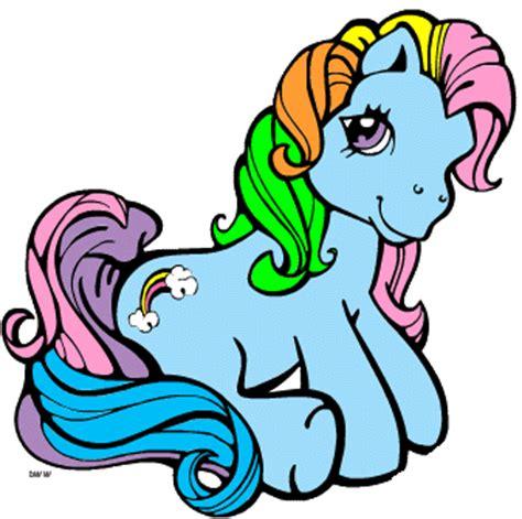 my pony clipart all cliparts my pony clipart