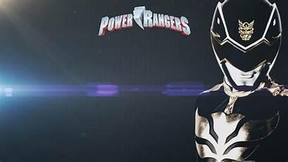 Desktop Rangers Power Megaforce Wallpapers Fun