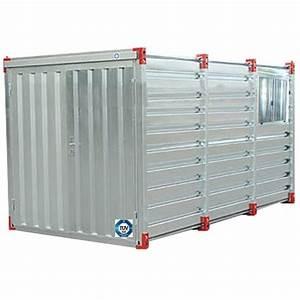 Gebrauchte Container Kaufen Preis : lagercontainer gebraucht oder neu ~ Sanjose-hotels-ca.com Haus und Dekorationen