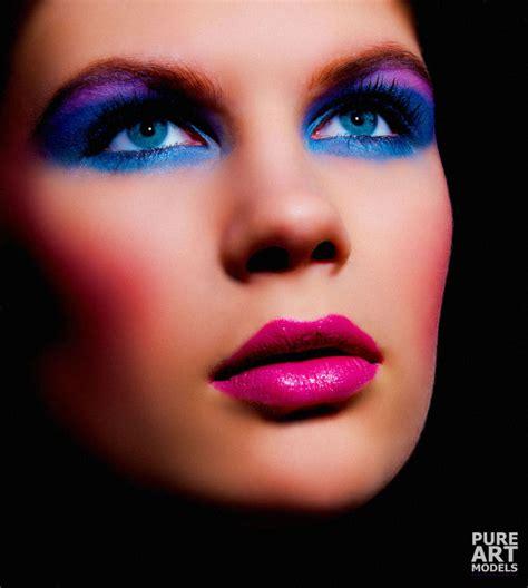 Cherish Nn Model Art Modeling Studio Pics And Galleries